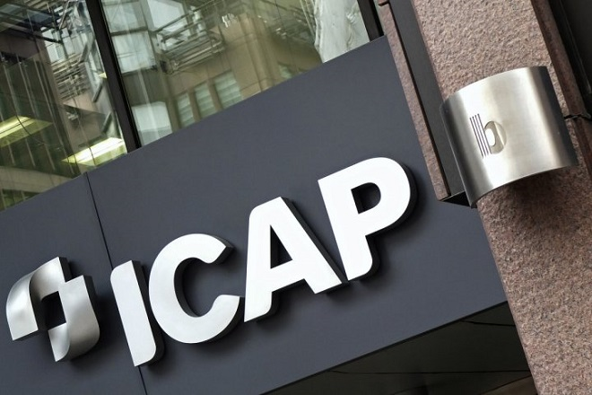ICAP: Μικρή βελτίωση στα ποσοστά ανεργίας