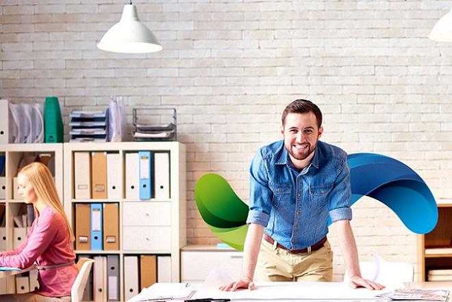 COSMOTE Business One: Ό,τι χρειάζεται μια επιχείρηση