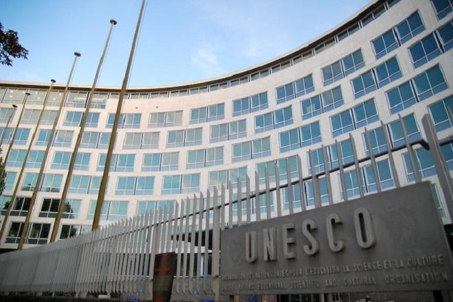 Η αντίδραση της UNESCO μετά τις εξελίξεις με την Αγία Σοφία