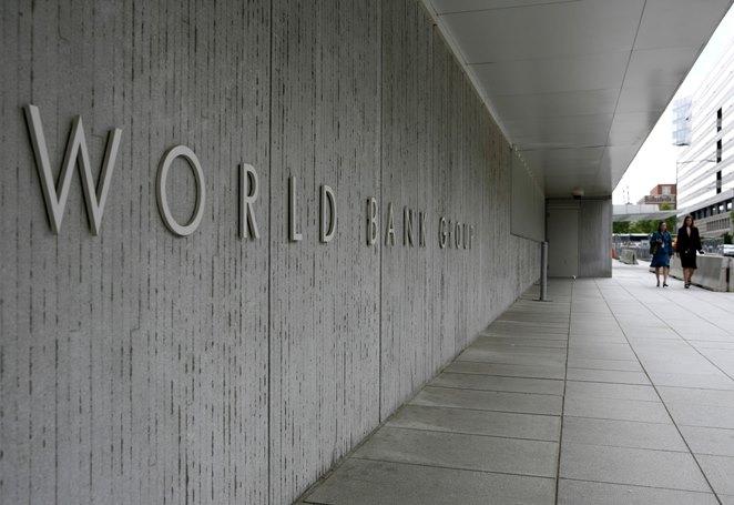 Παγκόσμια Τράπεζα: Επιβράδυνση του ρυθμού ανάπτυξης στα Δυτικά Βαλκάνια στο 2,4% το 2017