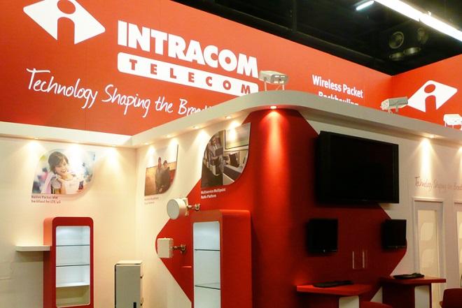 Intracom Telecom: Οι λύσεις για έξυπνες πόλεις στο επίκεντρο