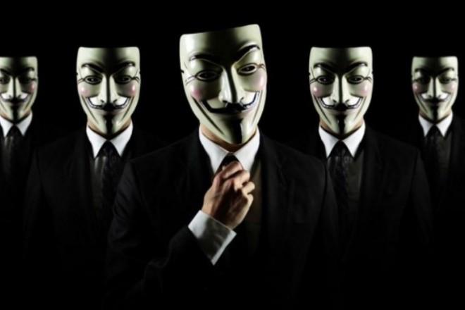 Η απάντηση της ΤτΕ για τις διαρροές των εγγράφων της από τους Anonymous