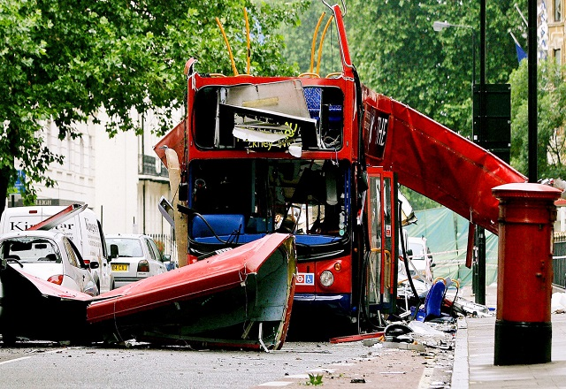 Που χρονολογείται νέους επαγγελματίες Λονδίνο