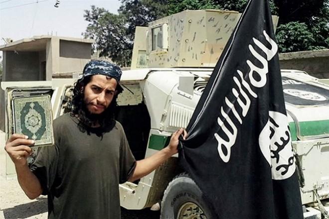 Πιθανότατα νεκρός ο «εγκέφαλος» των τρομοκρατικών επιθέσεων στο Παρίσι