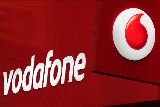 Vodafone: Προ φόρου ζημία 2,61 δισ. ευρώ το 2018