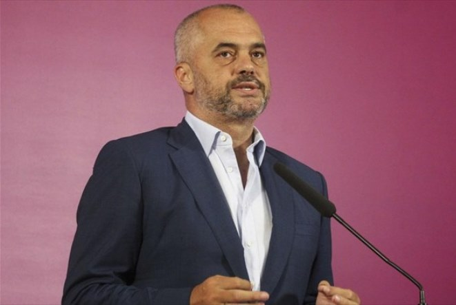 Η Αλβανία μηδενίζει τη φορολογία για τις μικρές επιχειρήσεις!