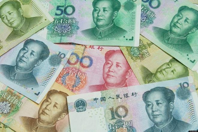 Κίνα: Αύριο η τελική απόφαση για την αύξηση των αμυντικών δαπανών για το 2016