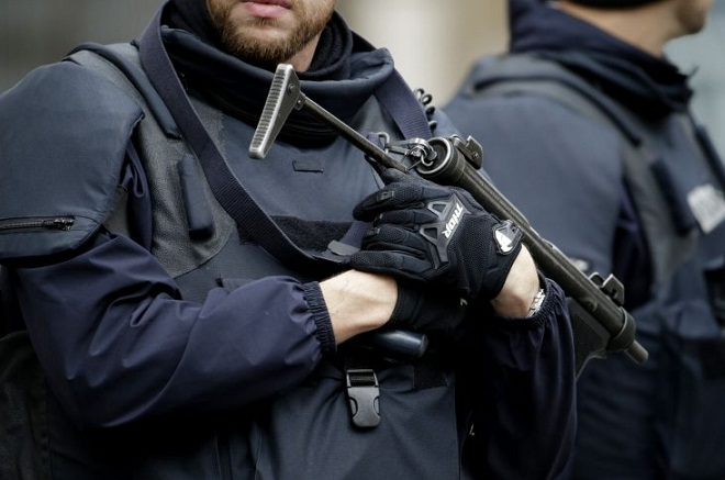 Έληξε το περιστατικό ομηρείας στη Γαλλία – Για τρομοκρατική επίθεση κάνει λόγο ο Μακρόν