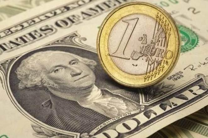 1 δολάριο = 1 ευρώ: Σύντομα κοντά σας