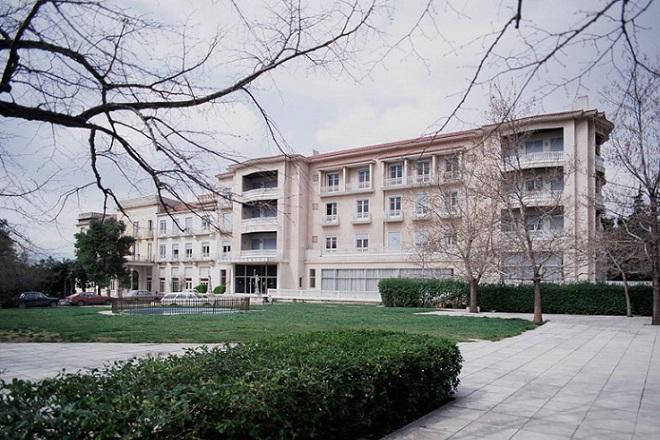 Επιχορήγηση 17 φορέων κοινωφελούς δράσης από τα ιδρύματα «Ιωάννη Λάτση», ΤΙΜΑ και «Hellenic Hope»