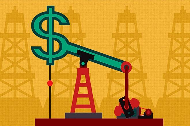 Πόσο κοστίζει η παραγωγή ενός βαρελιού πετρελαίου;