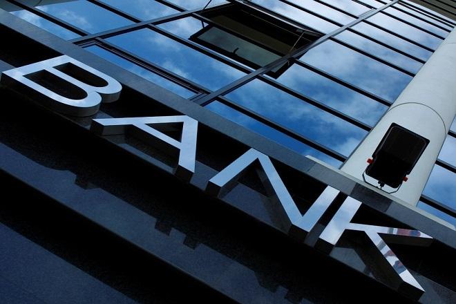 Προ των πυλών μειώσεις στις χρεώσεις και προμήθειες στις συναλλαγές επιχειρήσεων