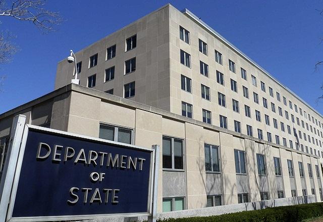 Στενή συνεργασία Ελλάδας-ΗΠΑ καταγράφει η έκθεση του Στέιτ Ντιπάρτμεντ για την τρομοκρατία