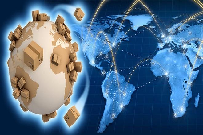Το νέο εργαλείο- κλειδί για τη χρηματοδότηση των Ελλήνων εξαγωγέων