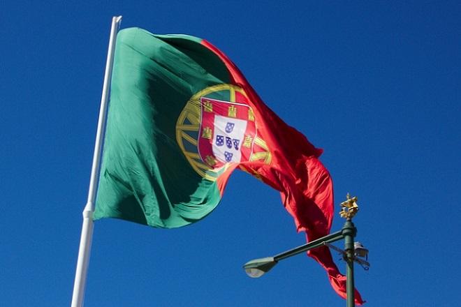 Κατάρα το φθηνό χρήμα για την Πορτογαλία;