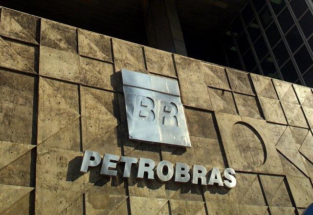 Στη φυλακή ο ισχυρότερος τραπεζίτης της Λατινικής Αμερικής