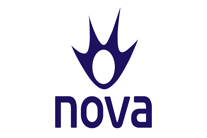 Συνεργασία Nova – ΦΑΓΕ στην παροχή τηλεπικοινωνιακών υπηρεσιών