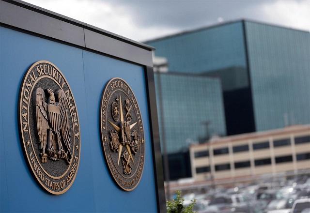 Γιατί η NSA δεν θα σταματήσει να ακούει τους Αμερικάνους πολίτες