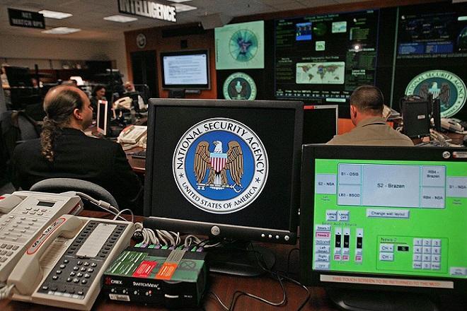 Nίκη για τον Σνόουντεν: Η NSA δεν παρακολουθεί πια τα δεδομένα των τηλεφωνικών κλήσεων