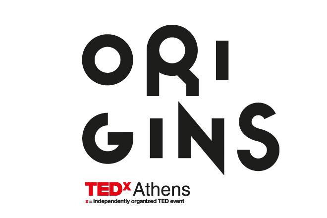 Επιστρέφει το 7ο κατά σειρά TEDxAthens
