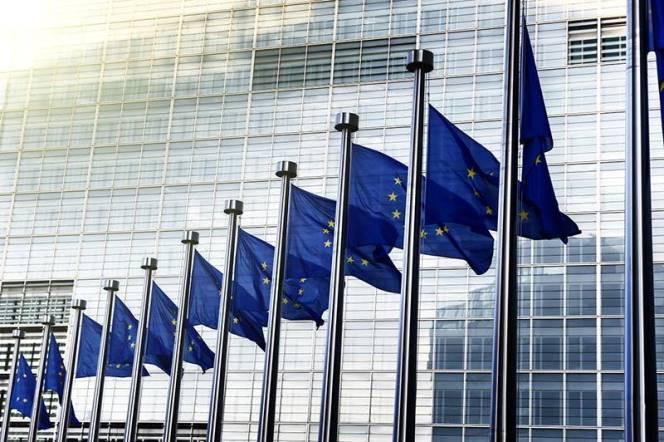 Πώς θα είναι η Ευρώπη το 2016