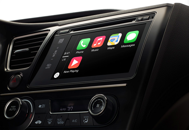 ford-apple-siri2