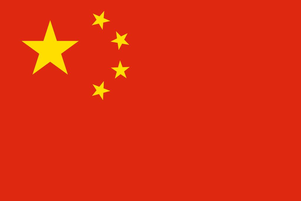 κόκκινες σημαίες που βγαίνουν με κάποιον νέο χωρίς δεσμεύσεις που συνδέονται με το ραντεβού