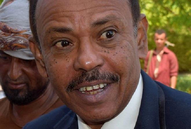 Υεμένη: Νεκρός ο κυβερνήτης του Άντεν-Το ISIS ανέλαβε την ευθύνη