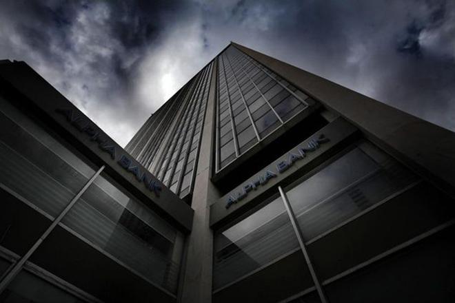 Οι τρεις γραμμές άμυνας των τραπεζών απέναντι στους κινδύνους