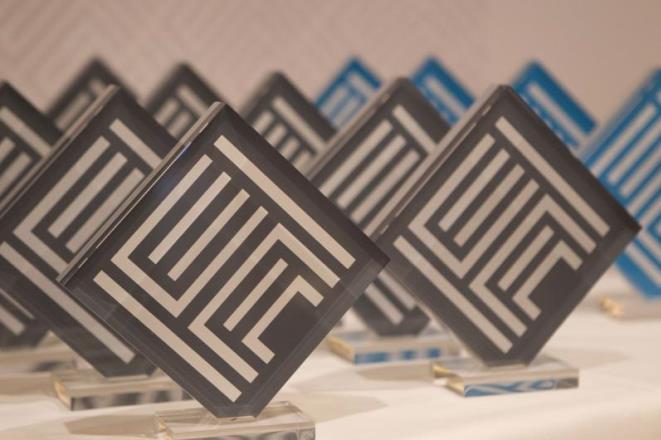 Ξεκίνησαν οι αιτήσεις για το Ελληνικό Βραβείο Επιχειρηματικότητας