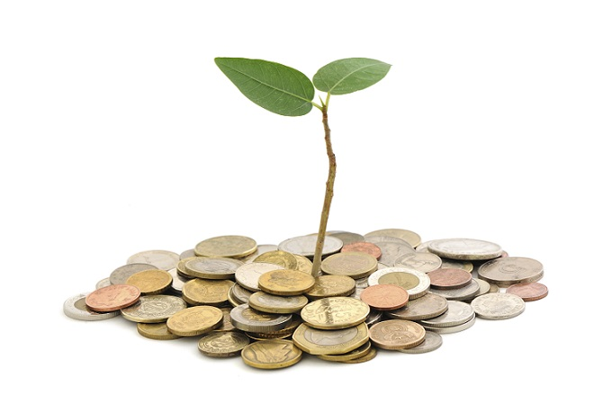 Ώθηση στην αγορά venture capital στην Ελλάδα