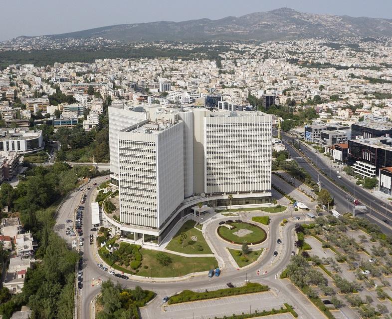 Όμιλος ΟΤΕ: Aναπόσπαστο κομμάτι της ιστορίας της Ελλάδας