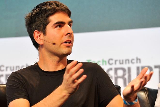 Νίκος Μπονάτσος: Ένας Έλληνας επενδυτής στην παγκόσμια «αρένα» των startups