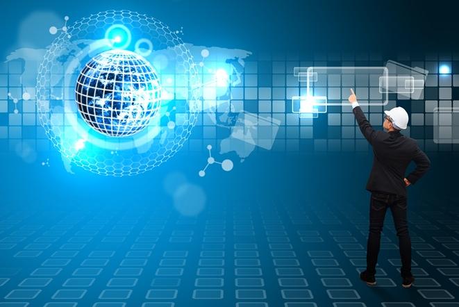 Γιατί η ψηφιακή μετάβαση είναι μονόδρομος