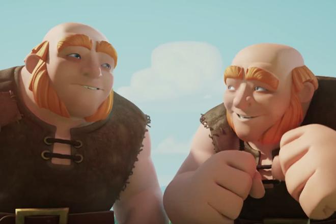 Το YouTube παρουσιάζει τα διασημότερα video games της χρονιάς