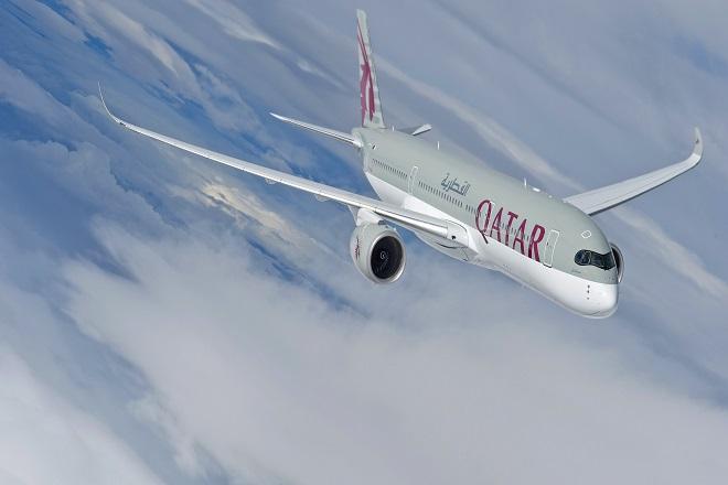 Η Qatar Airways ενώνει τη Ντόχα με τη Μύκονο με νέες πτήσεις