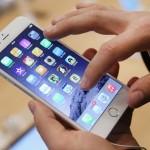 4. ΜΗΝ ΦΟΡΤΙΖΕΙΣ ΤΟ IPHONE, ΠΡΙΝ ΚΛΕΙΣΕΙ ΑΠΟ ΜΠΑΤΑΡΙΑ