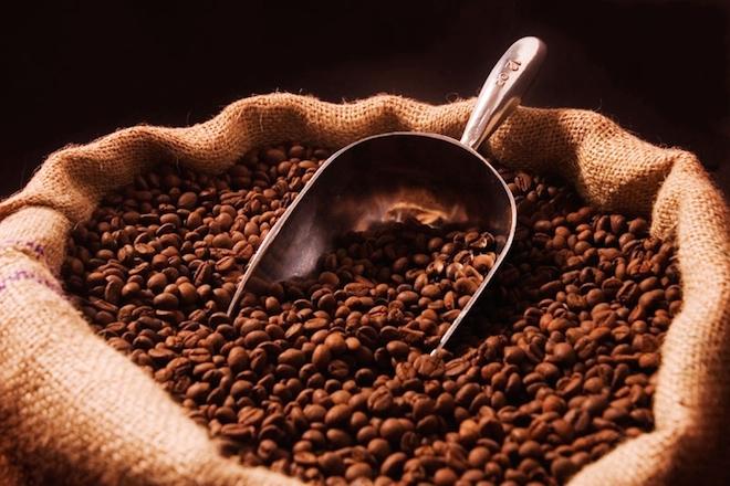 Jacobs Douwe Egberts: Η μεταφορά παραγωγής καφέδων στη Βουλγαρία απειλεί θέσεις εργασίας στο Τορίνο