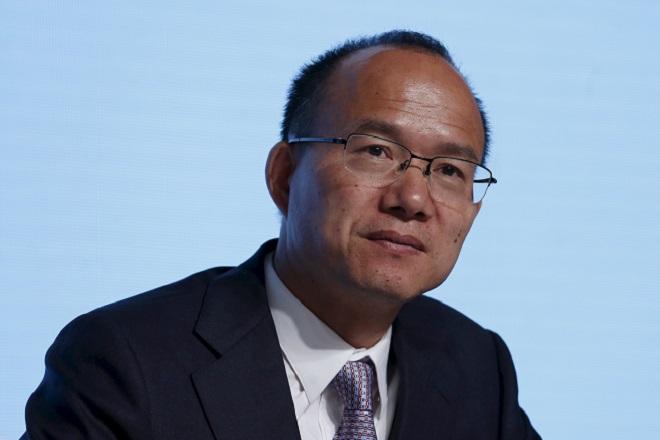 Βρέθηκε ο «χαμένος» Κινέζος επιχειρηματίας