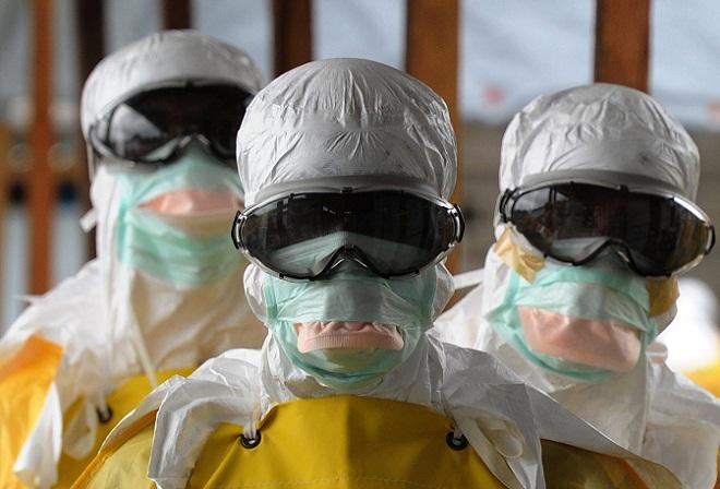 Οι θεωρίες συνωμοσίας πίσω από δέκα θανατηφόρες ασθένειες