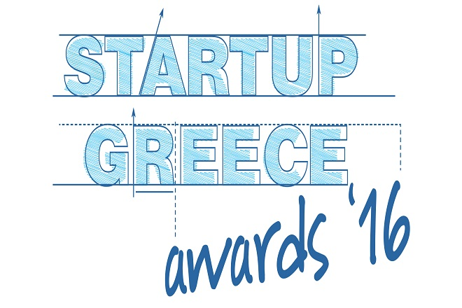 Start up Awards logo 1 (1)