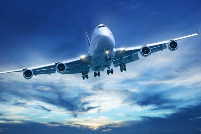 Αεροσκάφος με 66 επιβαίνοντες συνετρίβη στο Ιράν