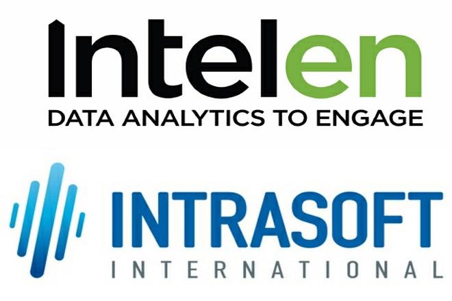 Στρατηγική συνεργασία της Intelen με την Intrasoft