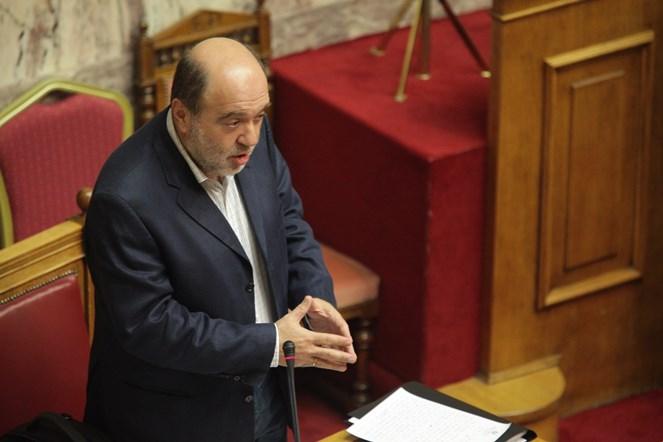 Εντοπίστηκαν εκατοντάδες ΑΦΜ με καταθέσεις έως 12 εκατ. ευρώ