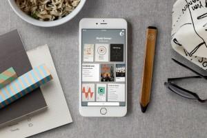 paper-app