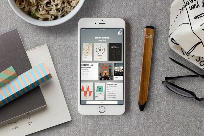Αυτές είναι οι δέκα καλύτερες εφαρμογές για το 2015