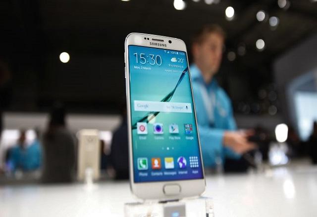 Αυτά είναι τα νέα χαρακτηριστικά των Samsung Galaxy S7 και S7 Edge