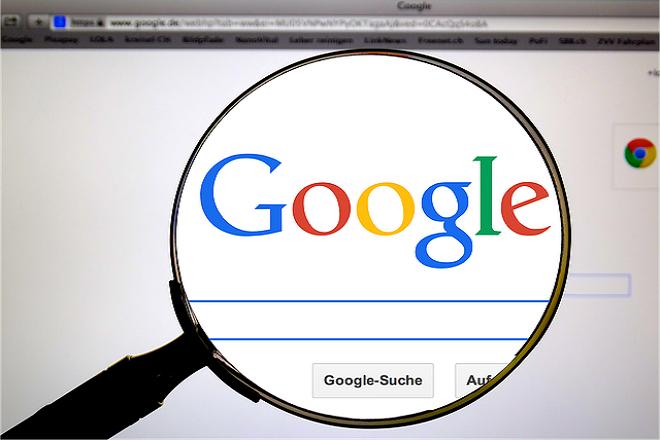 Γιατί η Google μπήκε στο στόχαστρο της Κομισιόν