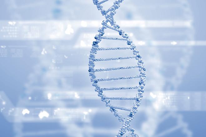 Μεγάλη επιστημονική ανακάλυψη από Έλληνες και ξένους ερευνητές της IBM