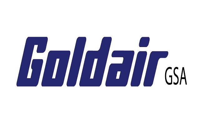 Coldair: «Κλείνει» το 2015 με αυξημένο κύκλο εργασιών και  νέες συνεργασίες